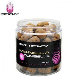 manilla dumbell 12 mm manilla dumbell 16 mm
