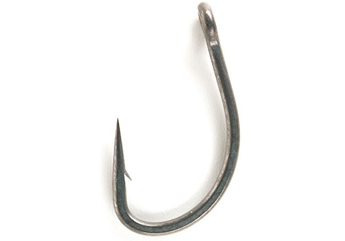 chk206-211-curve-short-hook