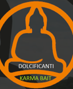 KARMA BAIT Dolcificante SUPER SWEET