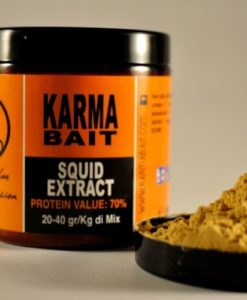 KARMA BAIT SQUID EXTRACT