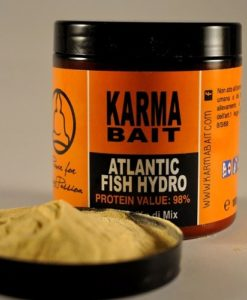 KARMA BAIT ATLANTIC FISH Hydro