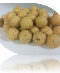 CHEF BAITS Boiles SC-1 14mm