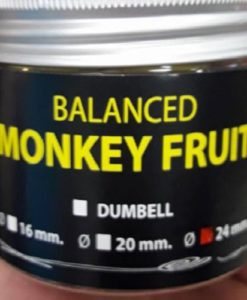 LV BAITS Bilanciate MONKEY FRUIT