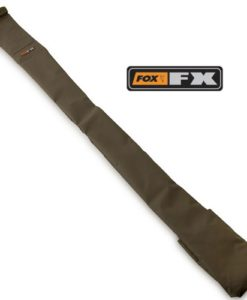 FOX FX XL NET SLEEVE STINK BAG