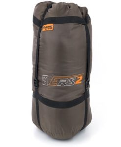 FOX ERS1 SLEEPING BAGS