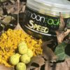 MOONTACKLE SPEED Bilanciate 12mm