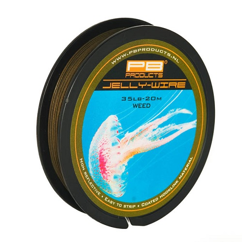 PB PRODUCTS Jelly Wire 35lb