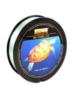 PB PRODUCTS Shield 45lb